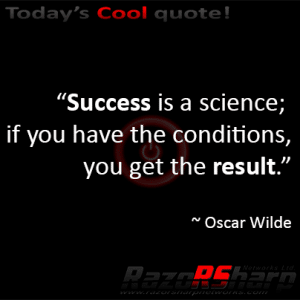 Daily Quotes - Result