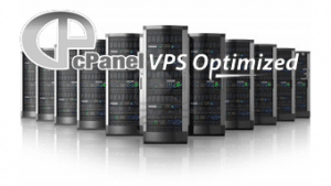 RazoRSharp-Business-Hosting-And-Email-with-cPanel