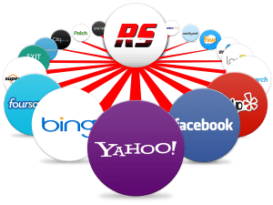 Business-PowerListing-on-over-50-Networks