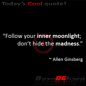 Daily Quotes - Follow