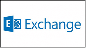 Hosted Exchange – RazoRSharp User and Email Management
