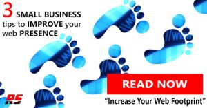 How-to-increase-yoru-web-footprint