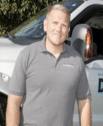 Ian-Cordle-Client-Testimonial