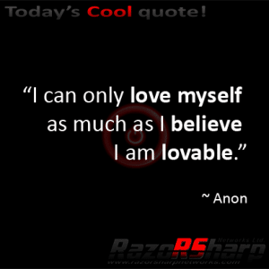 Daily Quotes - Love