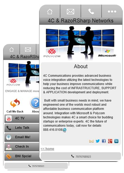 for your pc and mobile device management needs