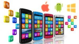 RazoRSharp-Mobile-Solution