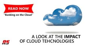 Call to action - Read RSN - A look at cloud technology