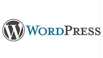 Websites That Convert