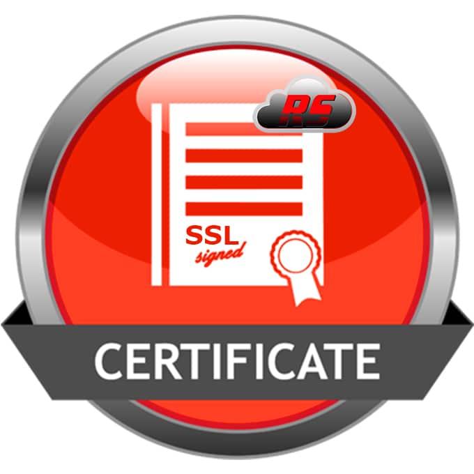 Geotrust Ssl Certificate Razorsharp Networks