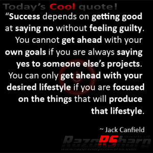 Daily Quotes - Success