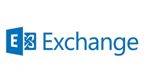 RazoRSharp Hosted Exchange 2013