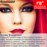 facebook-monday-engagement-tip