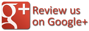 Review RazoRSharp Networks on Google+