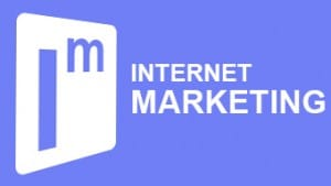 RazoRSharp Internet Marketing for Small Business