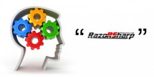Business Quotes - RazoRSharp Networks
